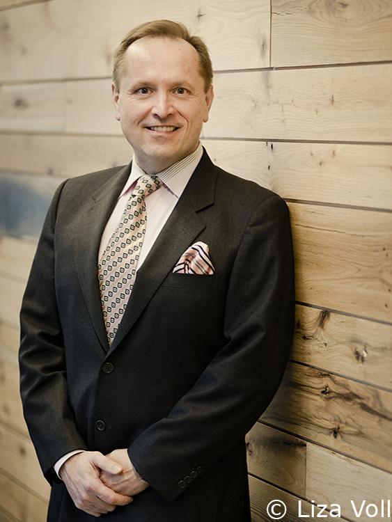 Bruce D. Thibodeau ACG President Arts Consulting Group Interim Management Executive Search Revenue Enhancement Facilities and Program Planning Organizational Development