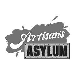 Artisan's Asylum
