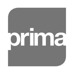 Prima Theatre